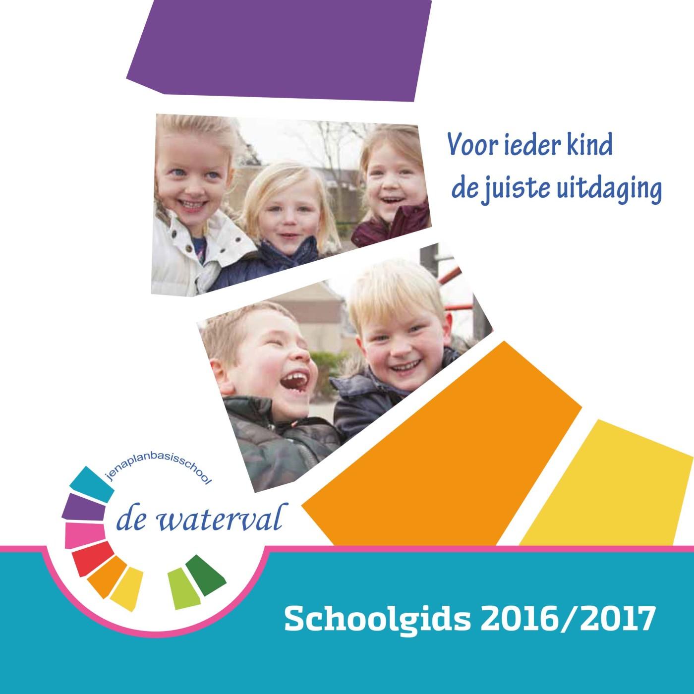 Schoolgids_2016-2017 voorkant
